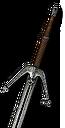 Tw3 elven silver sword lvl1.png
