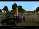 Cabbie-GTALCS-VincenzoCilli.png