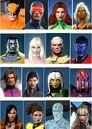X-Men (Earth-TRN258) from Marvel Heroes (video game) 001.jpg