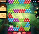 Angry Birds POP! Level 5