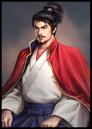 Nobunaga Oda Shouzou Collaboration (1MNA).png