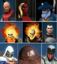 Thunderbolts (Earth-TRN258) from Marvel Heroes (video game) 001.jpg
