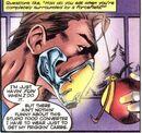 Jared Corbo (Earth-616) -Alpha Flight Vol 2 7 001.jpg