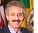 Los Angeles City Attorney