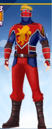 Brian Braddock (Earth-TRN562) from Marvel Avengers Academy 004.png