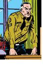 Chief Inspector Hamilton (Earth-616) - Alpha Flight Vol 1 6 001.jpg