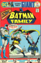 Batman Family Vol 1 1.jpg