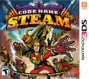 Code Name S.T.E.A.M. boxart.png