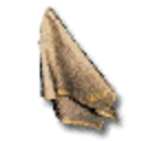 Tw3 questitem mq7004 icon kerchief.png