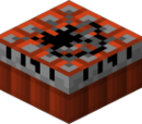 Wither Rosa