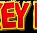 Donkey Kong (franquicia)