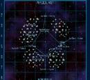 Rheinland Systems