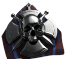 Gamemodes of Battlefield 3: Aftershock