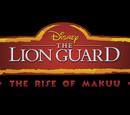 The Rise of Makuu
