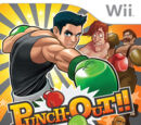 Punch-Out!! (Wii)