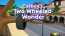 Catboy's Two-Wheeled Wonder card.png