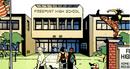 Freeport High School from X-Men Children of the Atom Vol 1 1 001.png