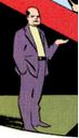Bentley Schaffer (Earth-616) from X-Men Children of the Atom Vol 1 1 001.png