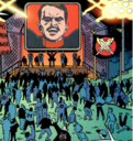 Eisenhower Park from X-Men Children of the Atom Vol 1 1 001.png