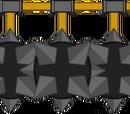 Tier 5 Upgrades