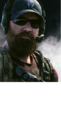 GRW STANDEE E3 2016 Nomad HD LOGO.png