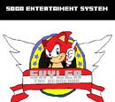 Juegos de Skyler the Hedgehog
