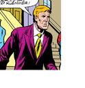 Anton DeLionatus (Earth-616) Amazing Spider-Man Annual Vol 1 11 0002.jpg