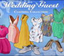 Wedding Guest Clothing Collection