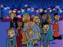 S02e01 students at the party.png