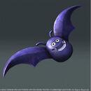 Lucky Boomerang (DQH2 DLC).jpg