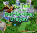 The Tale of the Not-So-Nice Dragon