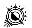 Lunaro
