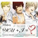 3Mj Cover 2 (TMR).png
