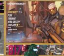 Overwatch (Stream)