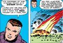 Tunguska from Fantastic Four Vol 1 13.jpg