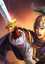 Zhou Yu 5 (ROTK13 DLC).jpg