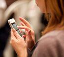 Macherie ana/Dúvidas sobre o site móvel e/ou aplicativos da Wikia? Envie a sua pergunta