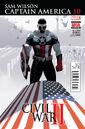 Captain America Sam Wilson Vol 1 10.jpg