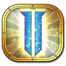 DQH2 Trophy 2.png
