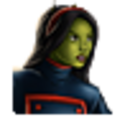 Mantis Icon 1.png