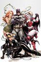 Batman Vol 3 1 Kirkham Textless Variant.jpg