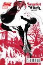 Scarlet Witch Vol 2 7 Story Thus Far Variant.jpg