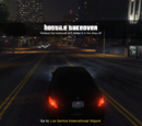 Hostile Takeover (GTA Online)
