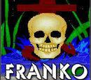 Franko: The Crazy Revenge