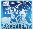 BlazBlue: Chronophantasma Extend/Achievements and Trophies