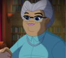 Granny Goodness.png