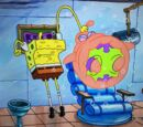 SpongeBob SquarePants (character)/gallery/The Whole Tooth