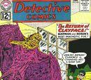 Detective Comics Vol 1 304