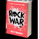 Rock war 01 couv3d.png