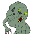 Doom Dome Battle/Urgh